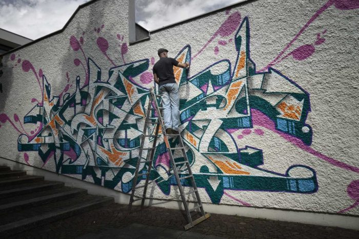 Graffiti-Sreetart-Fotograf_Muenchen_Robert_Niedring_Fotografie_Portraitfotografie_Peoplefotografie_Eventfotografie_Buntheim_Puchheim_Bayern_Deutschland